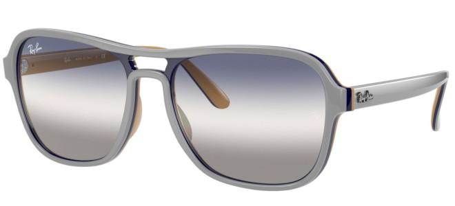 Ray-Ban zonnebrillen STATE SIDE RB 4356