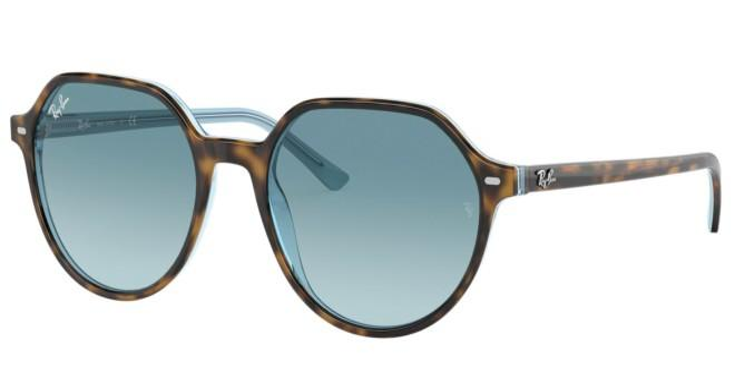 Ray-Ban zonnebrillen THALIA RB 2195