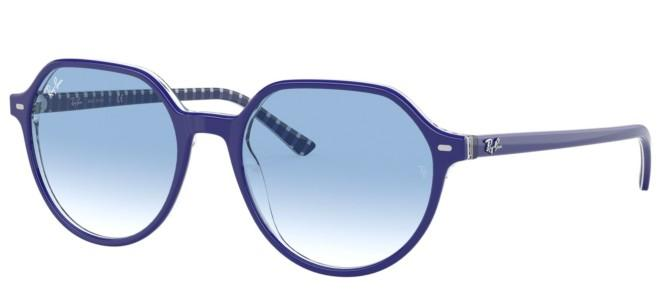 Ray-Ban sunglasses THALIA RB 2195