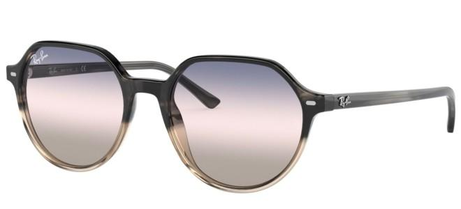 Ray-Ban solbriller THALIA RB 2195