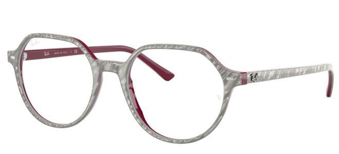 Ray-Ban eyeglasses THALIA RX 5395