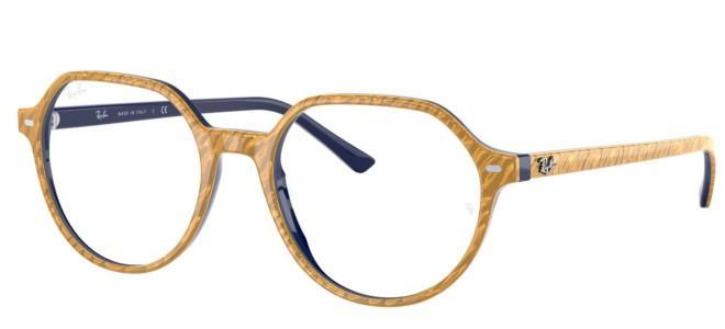 Ray-Ban briller THALIA RX 5395