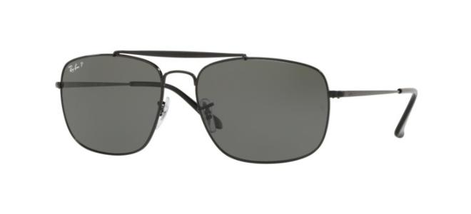 87a6e61628f5 Ray-Ban THE COLONEL RB 3560