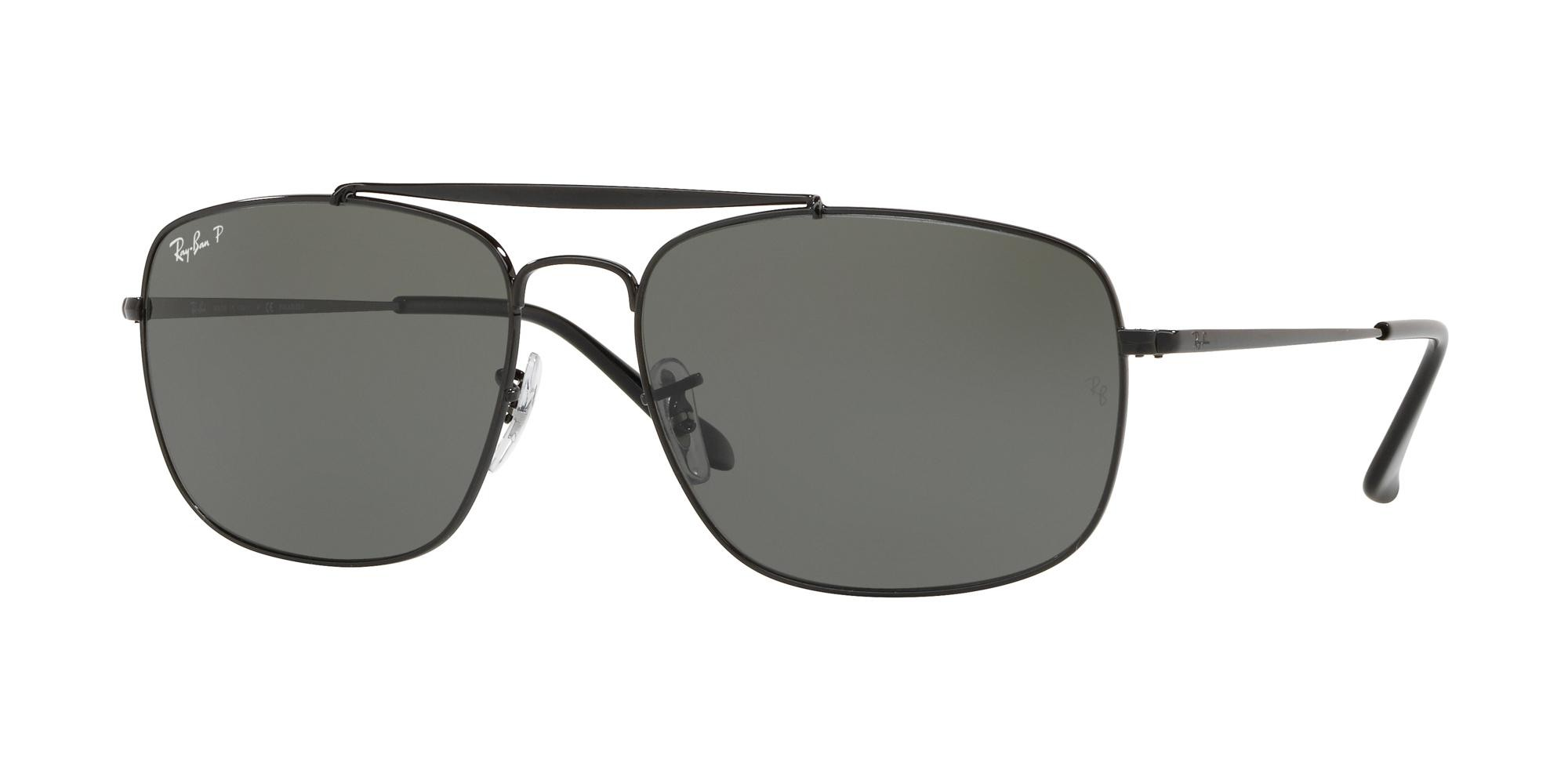Ray-Ban sunglasses THE COLONEL RB 3560
