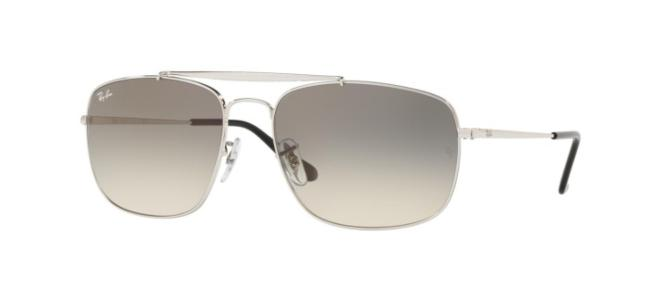 Ray-Ban zonnebrillen THE COLONEL RB 3560
