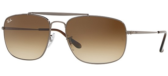 Ray Ban The Colonel RB 3560 002/71 6DvqVP