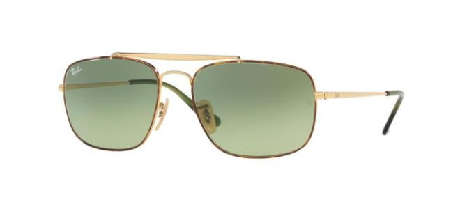 Ray-Ban THE COLONEL RB 3560