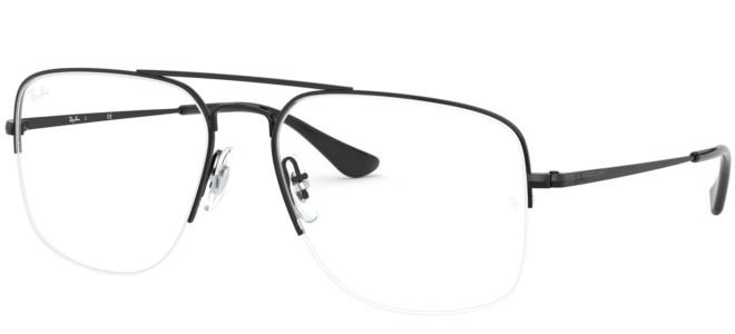 4d413a904323 Ray-Ban THE GENERAL GAZE RX 6441