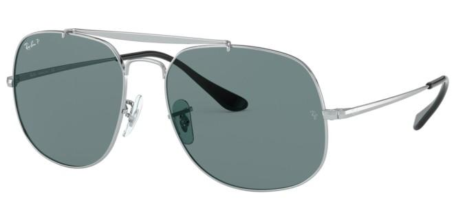 Ray-Ban zonnebrillen THE GENERAL RB 3561