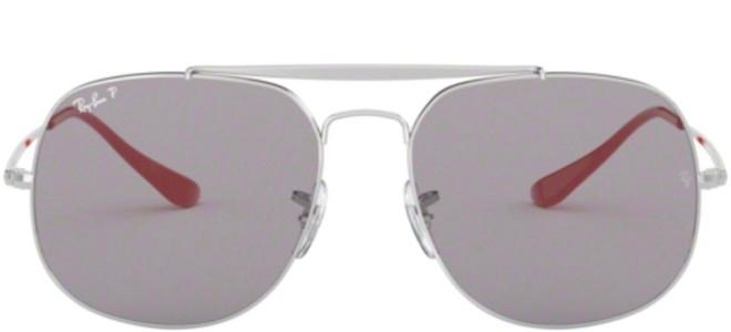 Ray-Ban THE GENERAL RB 3561