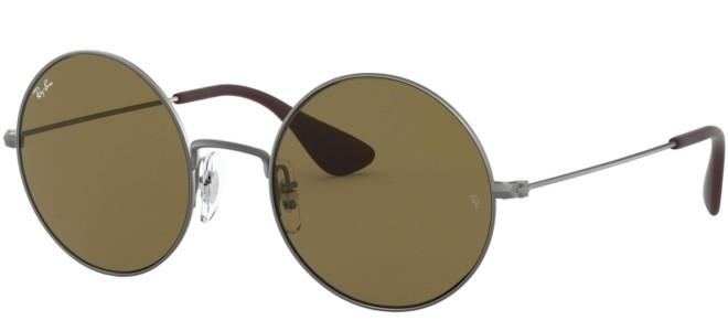 Ray-Ban zonnebrillen THE JA-JO RB 3592