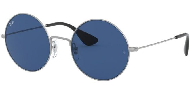 Ray-Ban THE JA-JO RB 3592
