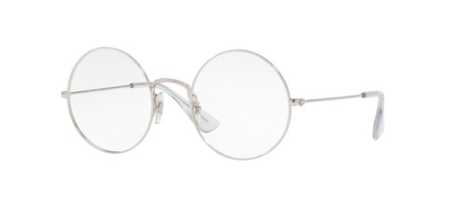 Ray-Ban eyeglasses THE JA-JO RX 6392