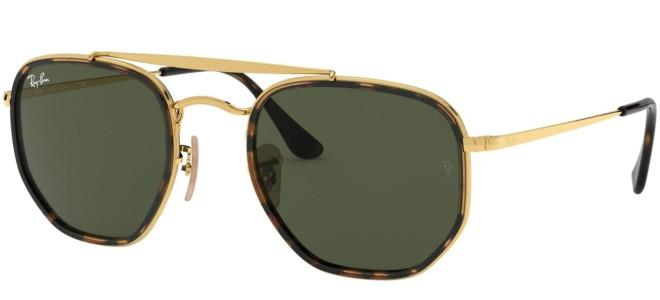 Ray-Ban zonnebrillen THE MARSHAL II RB 3648M