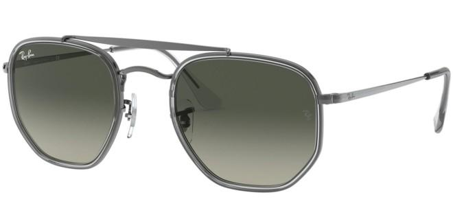 Ray-Ban THE MARSHAL II RB 3648M