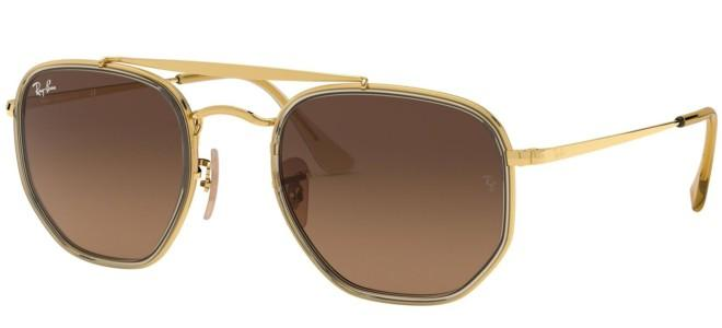 24e27f467f Ray-Ban THE MARSHAL II RB 3648M