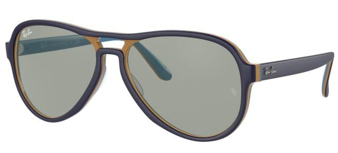 Ray-Ban sunglasses VAGABOND RB 4355