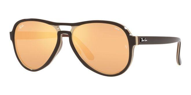 Ray-Ban zonnebrillen VAGABOND RB 4355