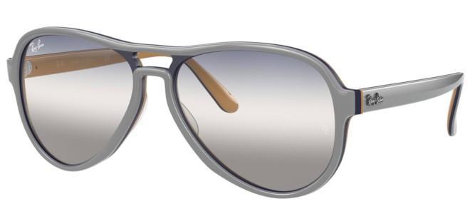 Ray-Ban solbriller VAGABOND RB 4355