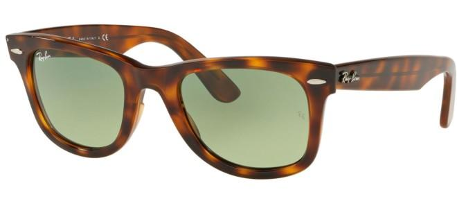 Ray-Ban sunglasses WAYFARER EASE RB 4340