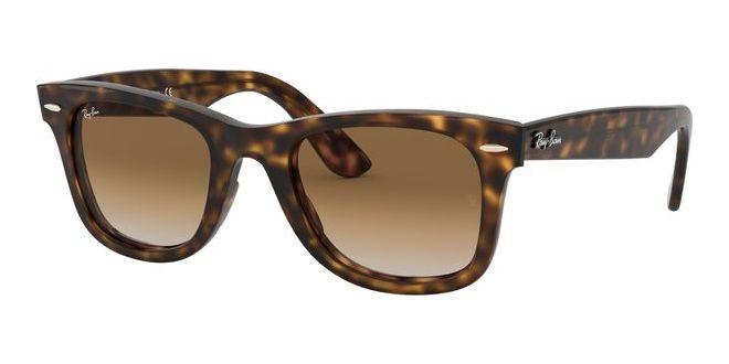 Ray-Ban solbriller WAYFARER EASE RB 4340