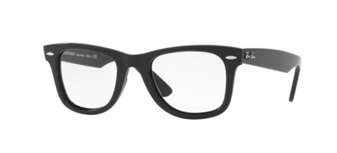 Ray-Ban briller WAYFARER EASE RX 4340V