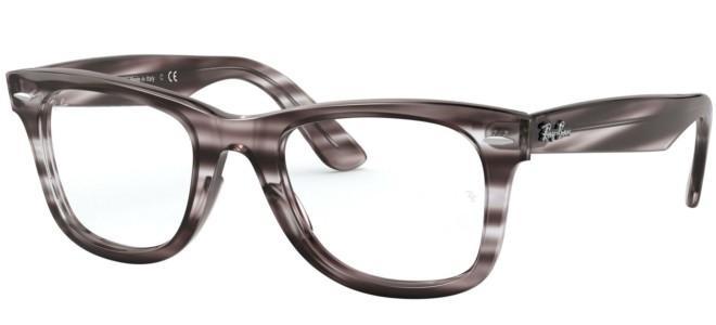 Ray-Ban brillen WAYFARER EASE RX 4340V