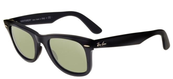 Ray-Ban sunglasses WAYFARER ESCLUSIVE RB 2140