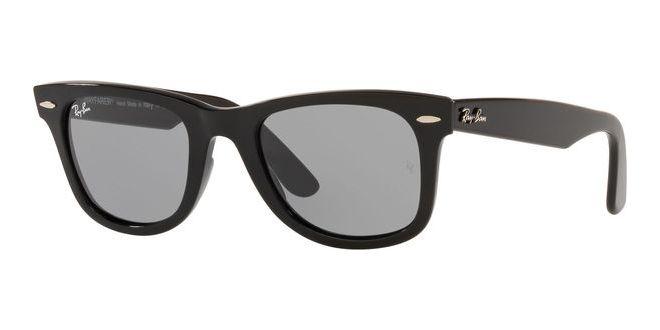Ray-Ban solbriller WAYFARER ESCLUSIVE RB 2140