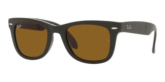 Ray-Ban zonnebrillen WAYFARER FOLDING RB 4105