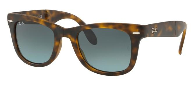 Ray-Ban WAYFARER FOLDING RB 4105