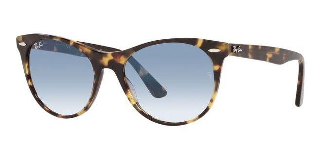 Ray-Ban solbriller WAYFARER II RB 2185