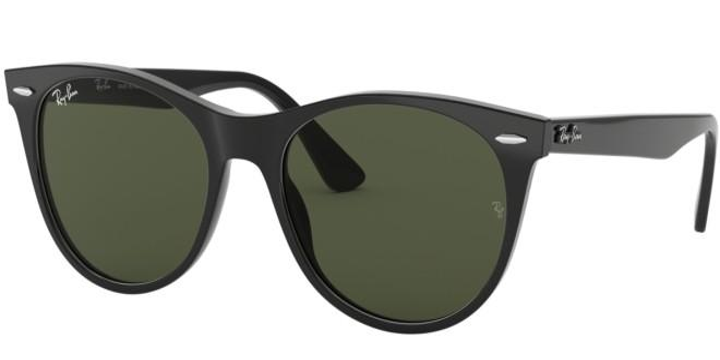 Ray-Ban zonnebrillen WAYFARER II RB 2185