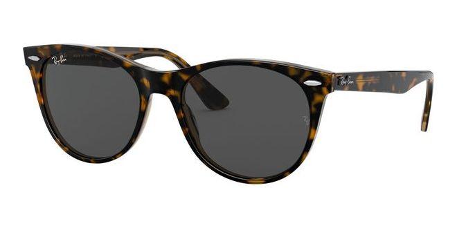 Ray-Ban solbriller WAYFARER II RB 2185 EVOLVE LENSES