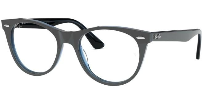 Ray-Ban brillen WAYFARER II RX 2185V