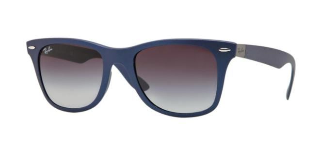 a5673ad4801 Ray-Ban Wayfarer Liteforce Rb 4195 men Sunglasses online sale
