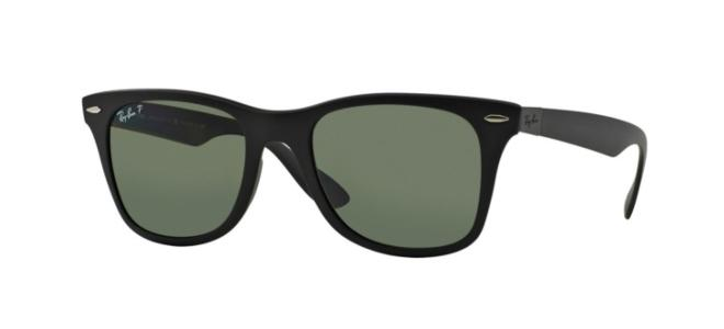 Ray-Ban solbriller WAYFARER LITEFORCE RB 4195