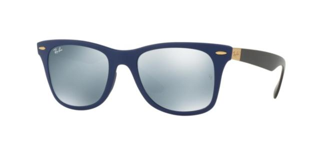 Ray-Ban WAYFARER LITEFORCE RB 4195