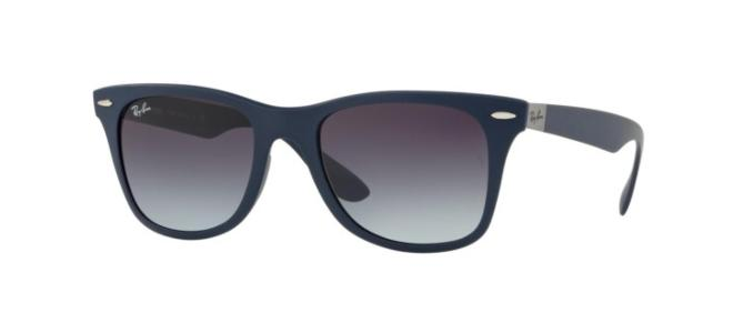 Ray-Ban sunglasses WAYFARER LITEFORCE RB 4195