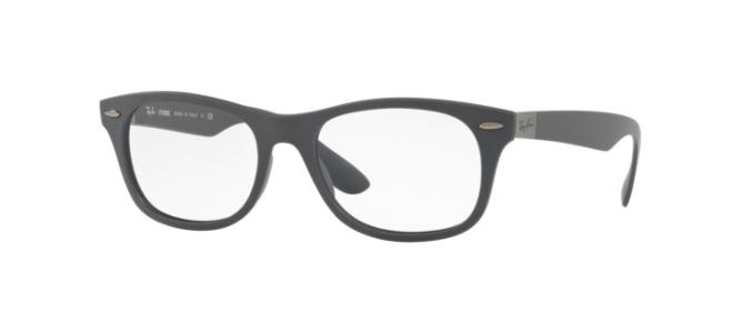 Ray-Ban WAYFARER LITEFORCE RX 7032