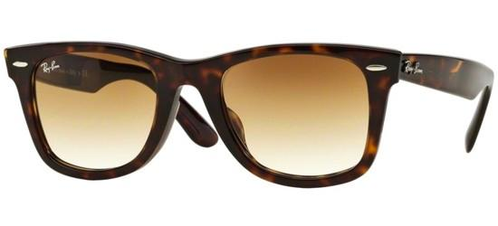 16ce22fb8fc Ray Ban Asian Fit Clubmaster « Heritage Malta