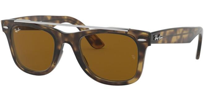 Ray-Ban solbriller WAYFARER RB 4540