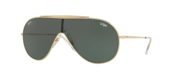 Ray-Ban WINGS RB 3597