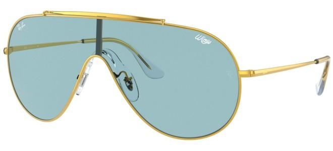 Ray-Ban solbriller WINGS RB 3597