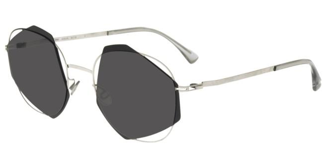 Mykita solbriller ACHILLES