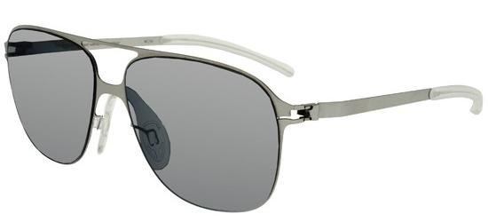b0515a4145 Mykita Bernhard Willhelm Schorsch men Sunglasses online sale