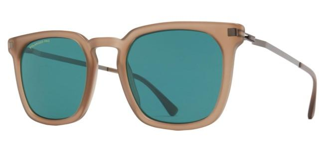 Mykita sunglasses BORGA