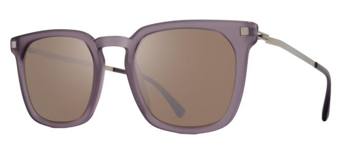 Mykita solbriller BORGA