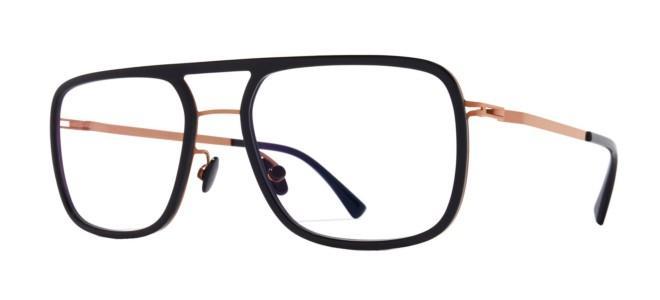 Mykita briller ELGARD
