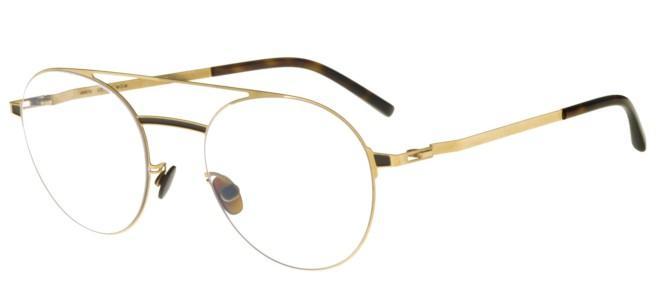 Mykita briller ERI